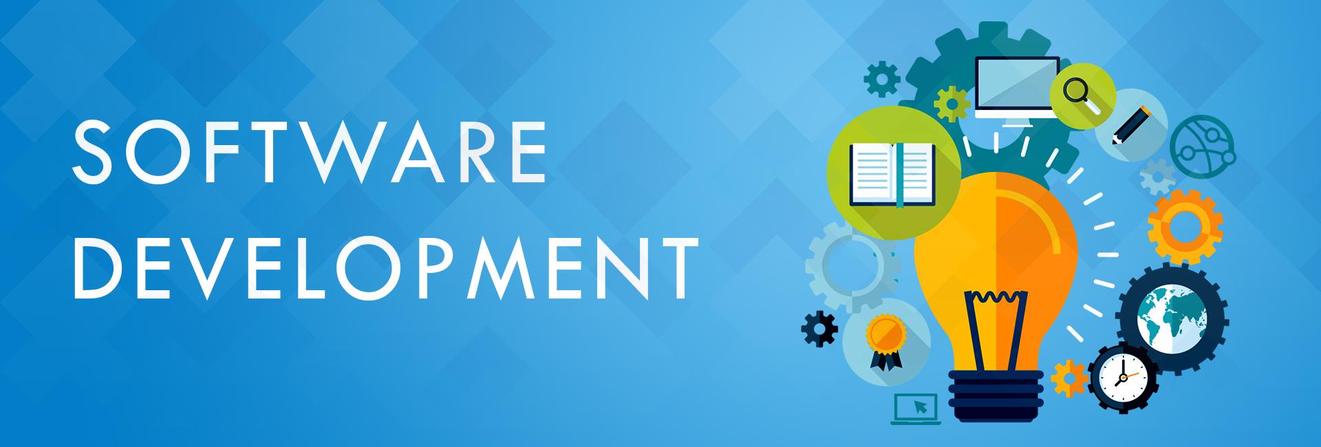 Image result for software development